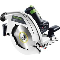 FESTOOL HK 85 EB Plus