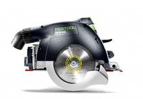 FESTOOL HK 55 EBQ Plus FS