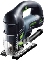 FESTOOL PSB 420 EBQ Set