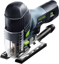 FESTOOL PS 420 EBQ Plus