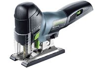 FESTOOL PSC 420 EBQ Basic