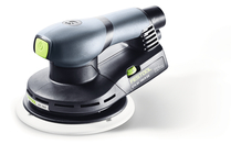 FESTOOL ETS EC150/5A EQ Plus