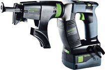 FESTOOL DWC 18-2500 Plus