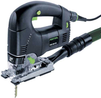 FESTOOL PSB 300 EQ Plus