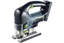 FESTOOL PSBC 420 EB Basic