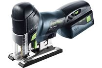 FESTOOL PSC 420 EBQ Set