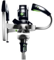 FESTOOL MX 1600/2 EQ DUO
